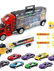 cheap -DiBang Toy Gift
