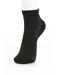 cheap -Socks Soft Wicking Sweat-wicking Protective Running Sports Black