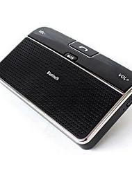 cheap -YuanYuanBenBen Bluetooth Car Kit Sun visor style Car