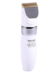 cheap -Electric Shaver  Electric Barber Machine Stainless Steel