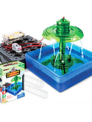 cheap -Toys For Boys Discovery Toys Display Model / Educational Toy Plastic / ABS