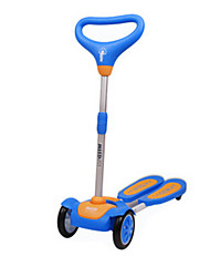 cheap -Scooter Novelty & Gag Toys Plastic