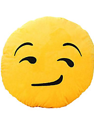 cheap -Emoji Novelty High Quality Textile Girls' Boys' Gift
