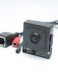 Недорогие -HQCAM 2.0 Мп Крытый with день Ночь Основной Обнаружение движения Dual stream удаленный доступ Автоматическое конфигурирование) IP Camera
