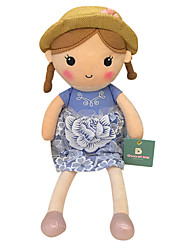 cheap -Novelty Special Plush Boys' Girls' Toy Gift