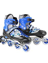 cheap -Roller Skating Shoes Novelty & Gag Toys Plastic