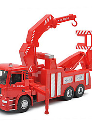 cheap -Fire Engine Toy Gift