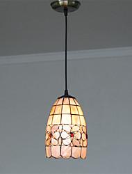 cheap -Pendant Light Downlight Others Metal Shell Mini Style 110-120V / 220-240V Bulb Not Included / E26 / E27
