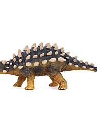cheap -Taobao Hot Simulation Model Toy Dinosaur Jurassic Park Dinosaur Plastic Toy Nail Long White