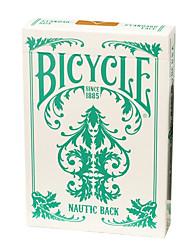 Недорогие -товар высокого качества велосипед покер карты велосипед коллекция покер карты серии изумрудных моряков