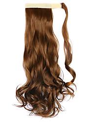 Недорогие -Волосы Наращивание волос