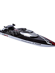 cheap -FeiLun FL FT012 1:10 RC Boat Brushless Electric 2ch