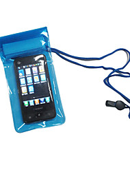 cheap -Diving Packages Adult / Women / Men Blue PVC