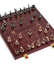 Недорогие -Настольные игры Шахматы Для профессионалов Английский Детские Взрослые Мальчики Девочки Игрушки Дары