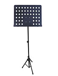 Недорогие -Бант Скрипка Аксессуары для музыкальных инструментов Дерево Черный