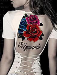 cheap -fashion-large-temporary-tattoos-romantic-sexy-body-art-waterproof-tattoo-stickers-2pcs-size-5-71-by-8-27