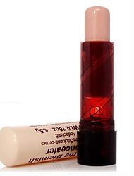 abordables -3 couleurs Correcteur / Contour 1 pcs Sec / Lueur Correcteur Visage Maquillage Cosmétique