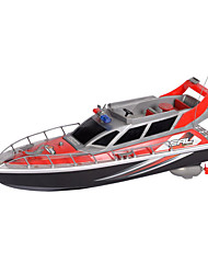 cheap -RC Boat 2875F 2ch Channels KM/H