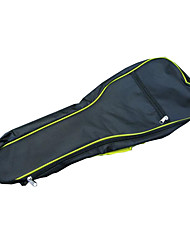 cheap -Professional Bags & Cases High Class Guitar New Instrument Cotton Musical Instrument Accessories