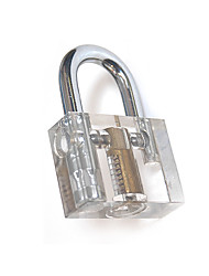 cheap -lock Emergency Convenient Stainless Steel Outdoor