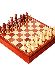 cheap -Board Game Chess Game