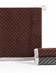 cheap -Face Towel Wash Towel 100% Cotton High Quality Super Soft
