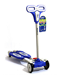 cheap -Scooter Fitness Toy Fun Plastic For Kid's Adults' Children's Unisex Boys' Girls'