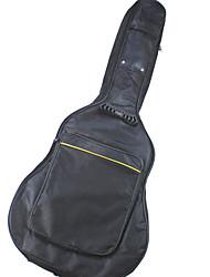 cheap -Jean BaoMu Guitar Bag Backpack Set Of Guitars