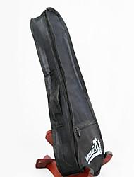 cheap -Professional High Class Guitar New Instrument Musical Instrument Accessories
