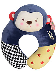 cheap -Monkey Novelty Plush Imaginative Play, Stocking, Great Birthday Gifts Party Favor Supplies Boys' Girls'