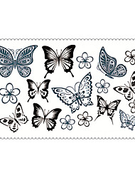 cheap -fashion-temporary-tattoos-butterfly-sexy-body-art-waterproof-tattoo-stickers-5pcs-size-2-36-by-4-13