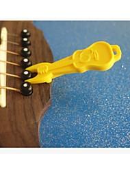 cheap -Parts & Accessories Plastic Fun Guitar Musical Instrument Accessories