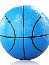 cheap -Balls Basketball Toy Racquet Sport Toy Sports Basketball ABS Kid's Boys' Girls' Toy Gift