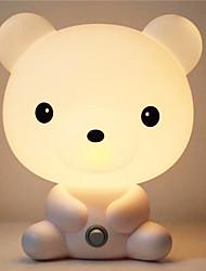 cheap -1 pc LED Night Light Decorative 220 V