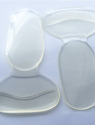 cheap -Gel Insoles/Inserts For Shoes A Pair