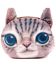 cheap -1 pcs Stuffed Animal Plush Toys Plush Dolls Stuffed Animal Plush Toy Cat Novelty Plush Imaginative Play, Stocking, Great Birthday Gifts Party Favor Supplies Boys' Girls'