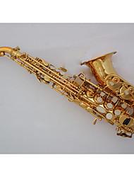 cheap -http://www.lightinthebox.com/music-toy-metal-bronze-leisure-hobby-music-toy_p5096681.html