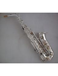cheap -http://www.lightinthebox.com/music-toy-metal-bronze-leisure-hobby-music-toy_p5096673.html