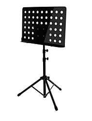 Недорогие -профессиональный Воротник-стойка Высший класс Гитара Новый инструмент Металл Аксессуары для музыкальных инструментов Черный