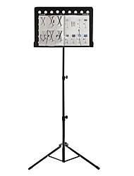 cheap -Professional High Class New Instrument Musical Instrument Accessories