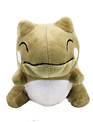 cheap -Stuffed Toys Leisure Hobby Plush