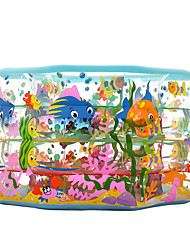 cheap -Water Play Equipment Toy Gift
