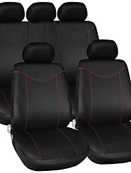 cheap -Car Seat Covers Seat Covers Common For universal