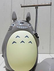 Недорогие -1pc водить USB оригинальность домашней обстановки мультфильм Тоторо ночь свет