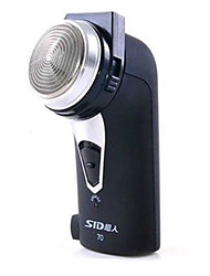 cheap -Electric Shaver Face Electric Waterproof Stainless Steel