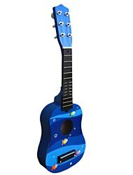 cheap -http://www.lightinthebox.com/wood-rainbow-red-blue-pink-leisure-hobby-music-toy_p5091103.html