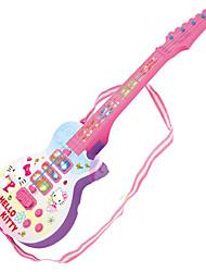 cheap -http://www.lightinthebox.com/music-toy-plastic-blue-pink-leisure-hobby-music-toy_p5112128.html