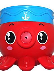 cheap -Music Toy Puzzle Educational Toys Children'S Toys Light Hand Drum Drum Sound Pat