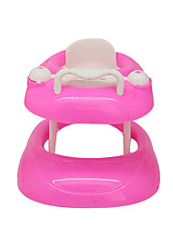 cheap -Bb Infant Educational Toys Car Supplies Car Accessories Free Baby Doll Kelly