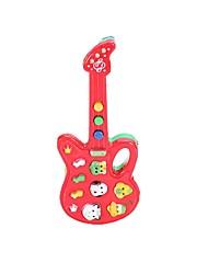 cheap -http://www.lightinthebox.com/plastic-yellow-leisure-hobby-music-toy_p5091120.html